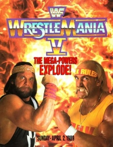 600full-wrestlemania-v-poster