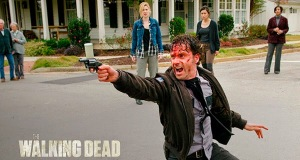 the-walking-dead-5x16-promo