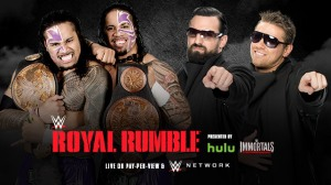 20150106_LIGHT_Rumble_Match_HOME_UsosMizDow