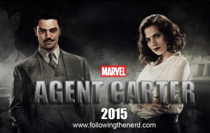 agent-carter-season-11
