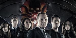 agents-of-shield-season-2-640x320