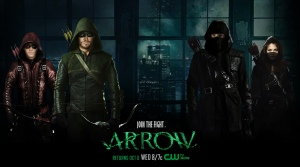 arrow_season_3_promo__join_the_fight_by_fmirza95-d7tpnxj (1)