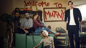 halt-and-catch-fire-season-2-joe-pace-cameron-davis-980-640x360