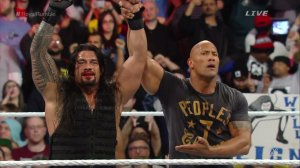 roman-reigns-the-rock