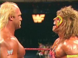 wrestlemania-6-ultimate-warrior-hulk-hogan