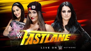 20150126_EP_LIGHT_fastlane-matches-HP_Divas