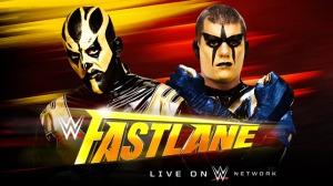20150126_EP_LIGHT_fastlane-matches-HP_star-gold