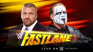 20150126_EP_LIGHT_fastlane-matches-HP_stinghhh