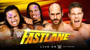 20150126_EP_LIGHT_fastlane-matches-HP_tag