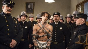 Adrien-Brody-sera-Houdini-en-una-mini-serie_landscape