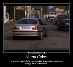 cobra3