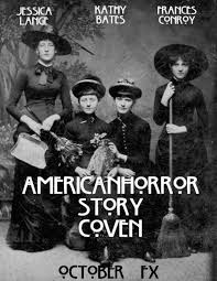 coven1