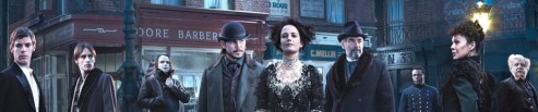 cropped-penny-dreadful-season-2-official-picture-penny-dreadful-38386847-3900-29304.jpg