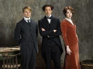 Houdini (8)
