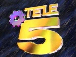 logo-telecinco