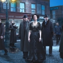 Penny-Dreadful-Season-2-Official-picture-penny-dreadful-38386847-3900-29304