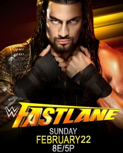 wwe_fast_lane_official_poster_by_medosayed-d8h6mpo