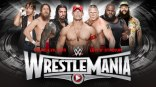 20141031_WM31_TicketSale_LIGHT_HP