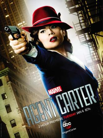 agent_carter_marvel