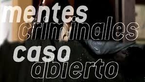 casoabierto3