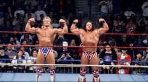 WrestleMania-105