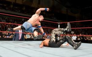 112_0903_01z+wwe_wrestler_john_cena+wrestling