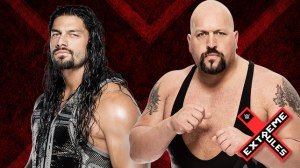 20150402_LIGHT_ER_Match_HP_ReignsBigShow