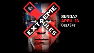 cartelera-wwe-extreme-rules-2015