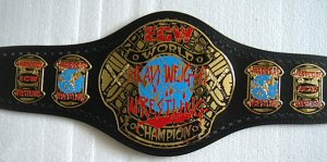 ecw-adult-world-heavyweight-deluxe-replica-belt-2007-version-[2]-2458-p