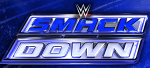 New-SmackDown-750x340-1411774754-750x340-1412959548