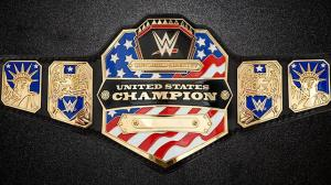 New_United_States_Championship_design.png