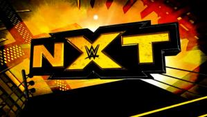 NXT-logo-620x350