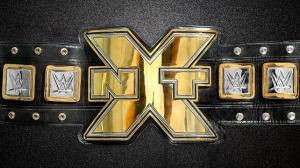 NXT_Championship_Belt