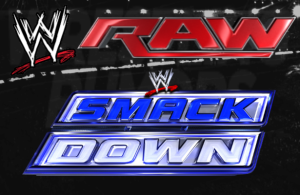 Raw-and-Smackdown1