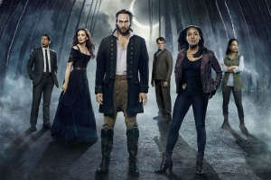 Sleepy-Hollow-season-two-cast