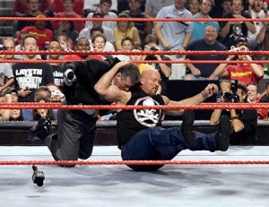 STONE_COLD-STUNNER
