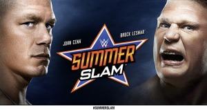 SummerSlam-promo_3167903