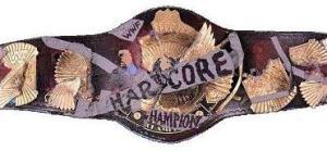 WWE_Hardcore_Championship