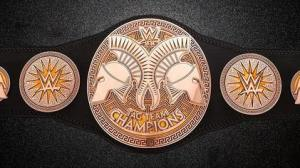 WWE_Tag_Team_Championship_belt_2014
