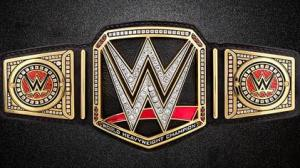 WWE_World_Heavyweight_Championship