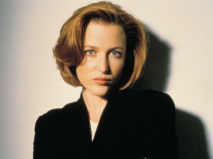 Dana-Scully-dana-scully-21111180-1024-768
