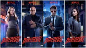 daredevil-netflix-character-posters