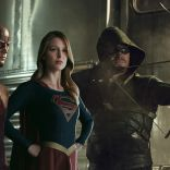 fsa-how-will-cbs-s-supergirl-fit-in-with-arrow-and-flash-jpeg-291820