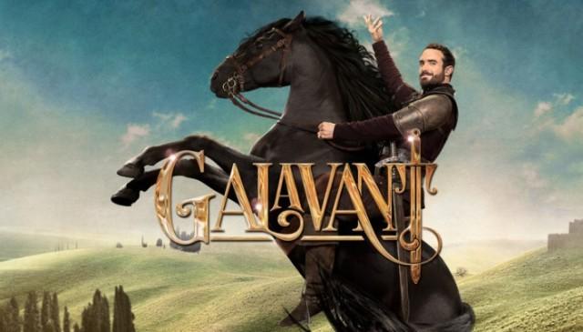 galavant-temporada-1