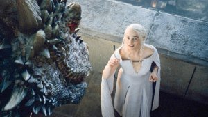 Game-Thrones-Season-5-Pictures (1)