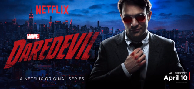 netflix-daredevil-series-motion-poster-022615-feat
