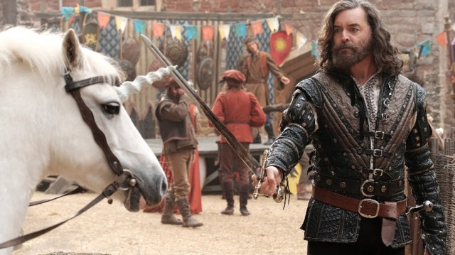 timothy-omundson-galavant-season-2-worlds-best-kiss