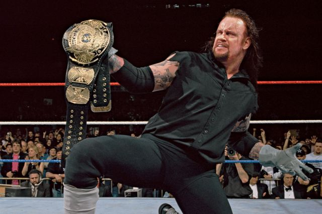 WWE-Wrestlemania-13