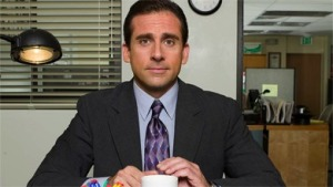 0512_steve-carell-michael-scott_390x220