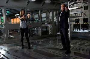 Marvel-Agents-of-SHIELD-Season-One-Review-Skye-Coulson